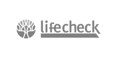Logo clinic Lifecheck